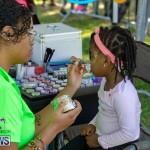 Delta Sigma Theta Sorority Childrens Reading Festival Bermuda, November 3 2018-4060