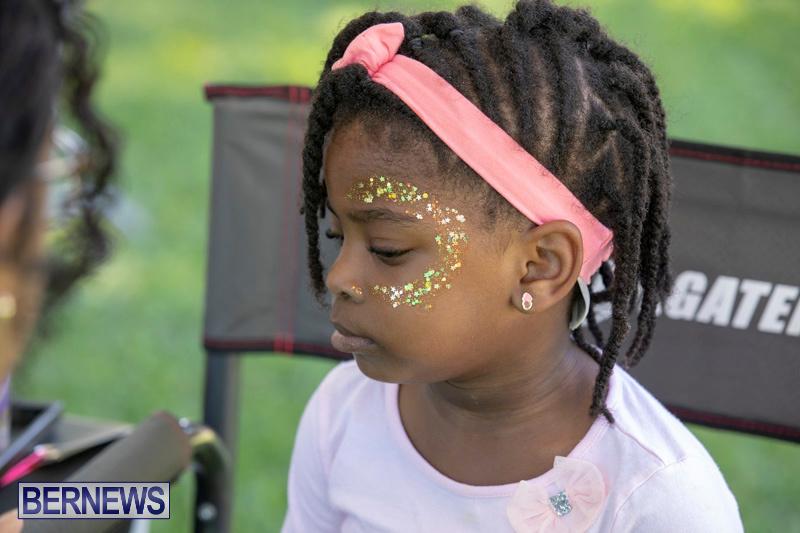 Delta-Sigma-Theta-Sorority-Childrens-Reading-Festival-Bermuda-November-3-2018-4062
