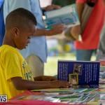 Delta Sigma Theta Sorority Childrens Reading Festival Bermuda, November 3 2018-4064