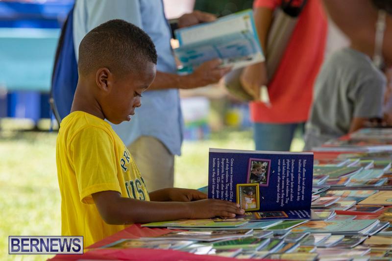Delta-Sigma-Theta-Sorority-Childrens-Reading-Festival-Bermuda-November-3-2018-4064