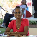 Delta Sigma Theta Sorority Childrens Reading Festival Bermuda, November 3 2018-4076