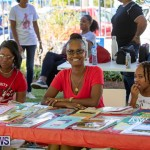 Delta Sigma Theta Sorority Childrens Reading Festival Bermuda, November 3 2018-4077