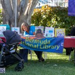 Delta Sigma Theta Sorority Childrens Reading Festival Bermuda, November 3 2018-4085