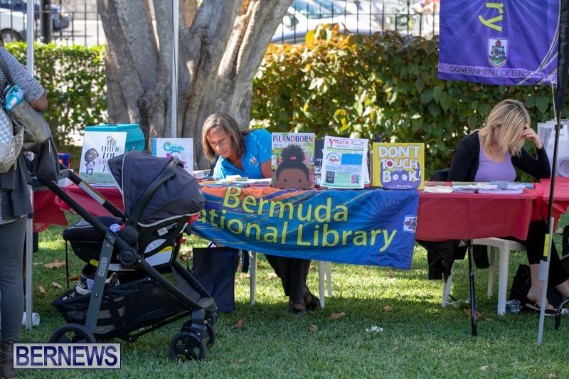 Delta-Sigma-Theta-Sorority-Childrens-Reading-Festival-Bermuda-November-3-2018-4085