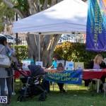 Delta Sigma Theta Sorority Childrens Reading Festival Bermuda, November 3 2018-4086