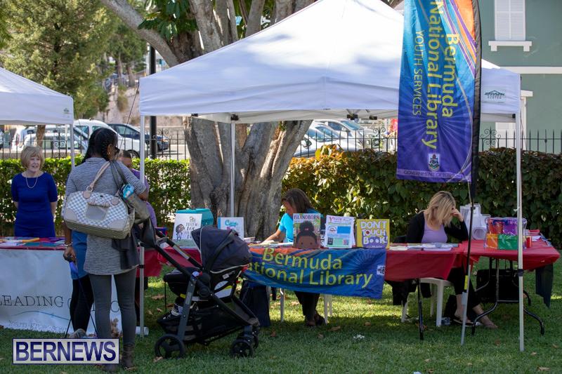 Delta-Sigma-Theta-Sorority-Childrens-Reading-Festival-Bermuda-November-3-2018-4086