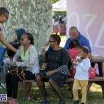 Delta Sigma Theta Sorority Childrens Reading Festival Bermuda, November 3 2018-4099
