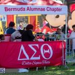 Delta Sigma Theta Sorority Childrens Reading Festival Bermuda, November 3 2018-4100