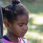 Delta Sigma Theta Sorority Childrens Reading Festival Bermuda, November 3 2018-4112