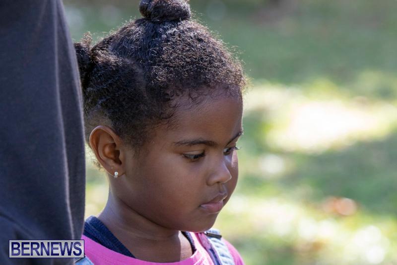 Delta-Sigma-Theta-Sorority-Childrens-Reading-Festival-Bermuda-November-3-2018-4112