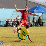 Dudley Eve Cup Final Bermuda, November 11 2018-7777
