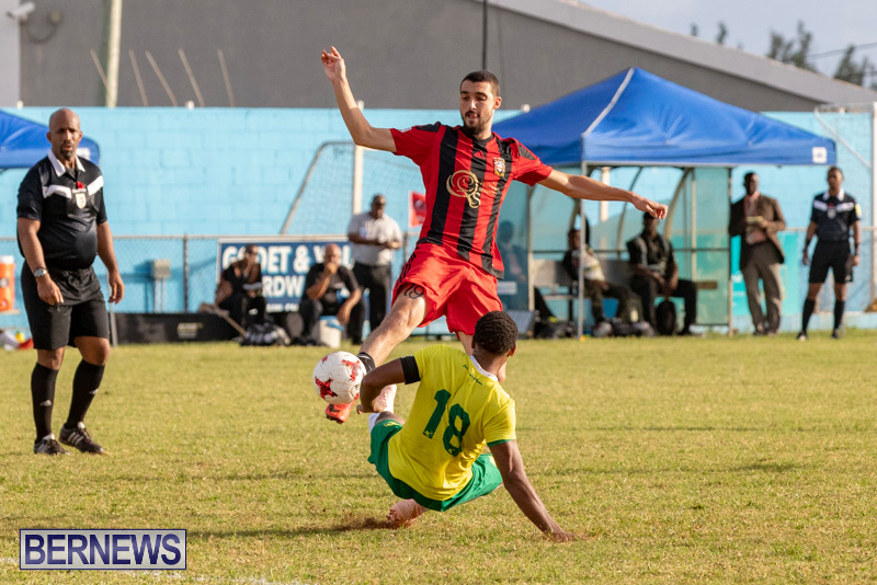 Dudley-Eve-Cup-Final-Bermuda-November-11-2018-7777
