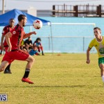 Dudley Eve Cup Final Bermuda, November 11 2018-7779