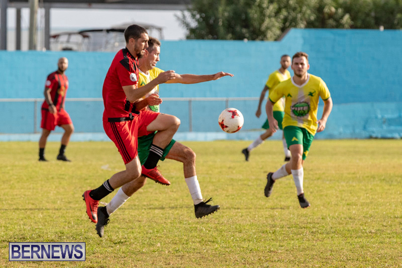 Dudley-Eve-Cup-Final-Bermuda-November-11-2018-7783