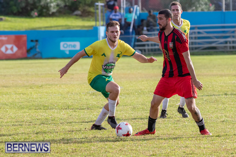 Dudley-Eve-Cup-Final-Bermuda-November-11-2018-7790