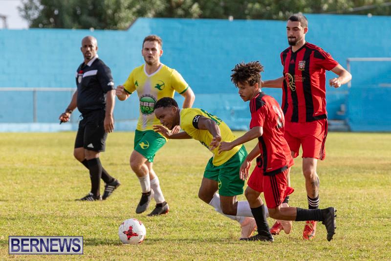 Dudley-Eve-Cup-Final-Bermuda-November-11-2018-7794