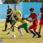 Dudley Eve Cup Final Bermuda, November 11 2018-7795