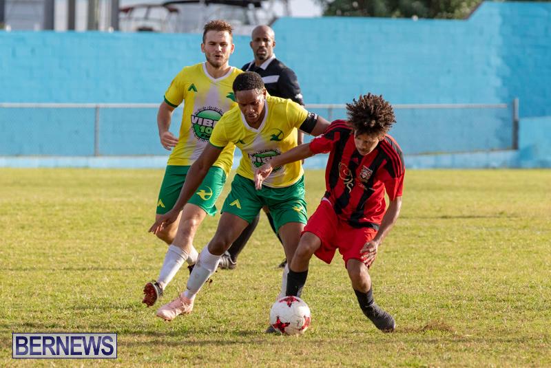 Dudley-Eve-Cup-Final-Bermuda-November-11-2018-7797