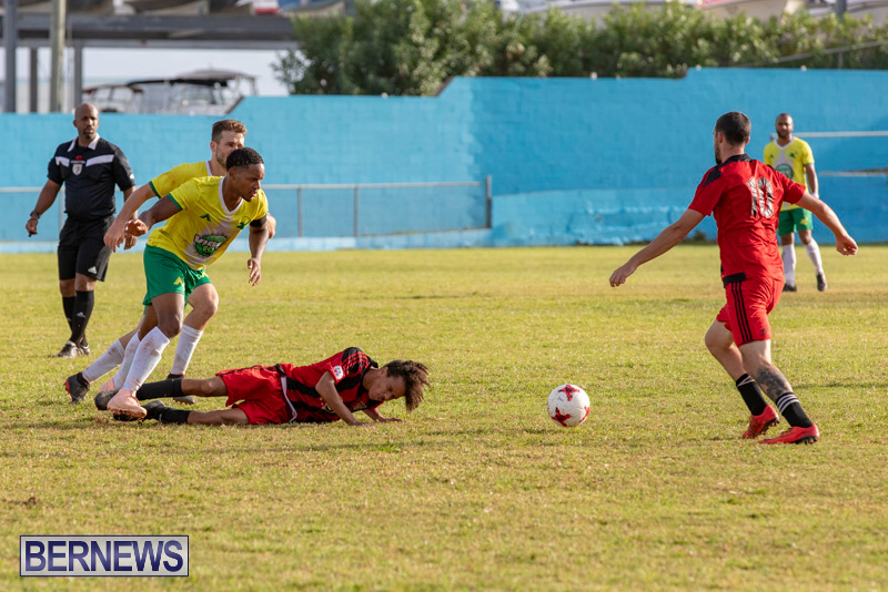 Dudley-Eve-Cup-Final-Bermuda-November-11-2018-7800