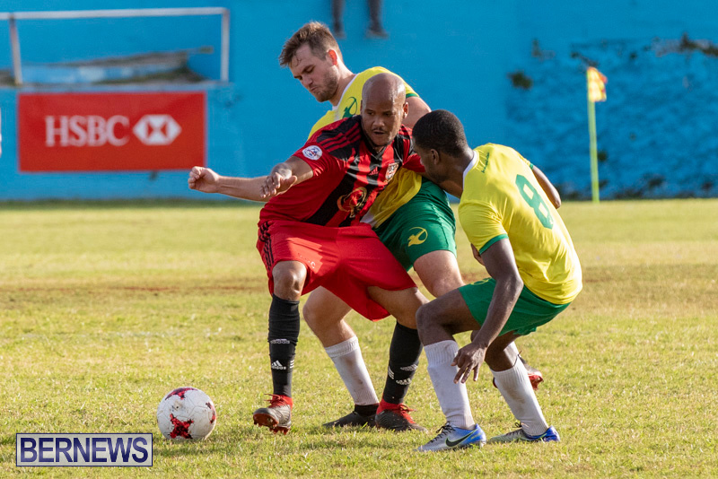 Dudley-Eve-Cup-Final-Bermuda-November-11-2018-7806