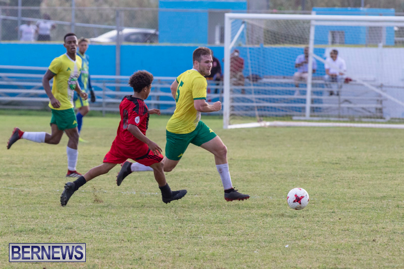 Dudley-Eve-Cup-Final-Bermuda-November-11-2018-7826