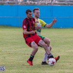Dudley Eve Cup Final Bermuda, November 11 2018-7832