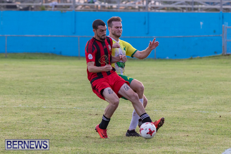 Dudley-Eve-Cup-Final-Bermuda-November-11-2018-7832
