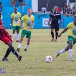 Dudley Eve Cup Final Bermuda, November 11 2018-7837