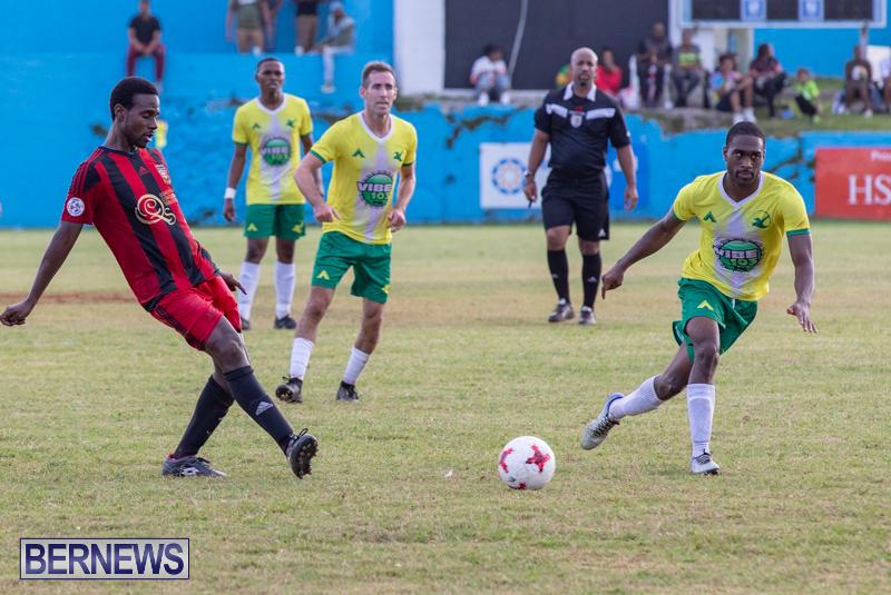 Dudley-Eve-Cup-Final-Bermuda-November-11-2018-7837