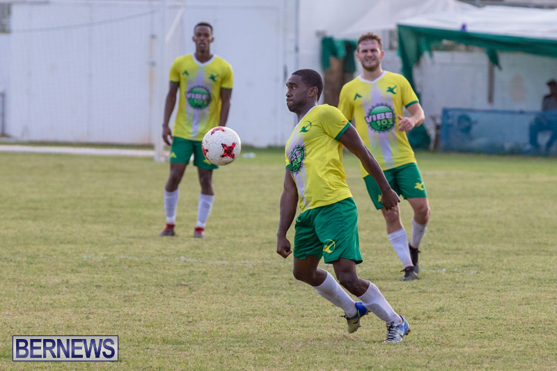 Dudley-Eve-Cup-Final-Bermuda-November-11-2018-7839