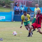 Dudley Eve Cup Final Bermuda, November 11 2018-7841