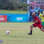 Dudley Eve Cup Final Bermuda, November 11 2018-7843