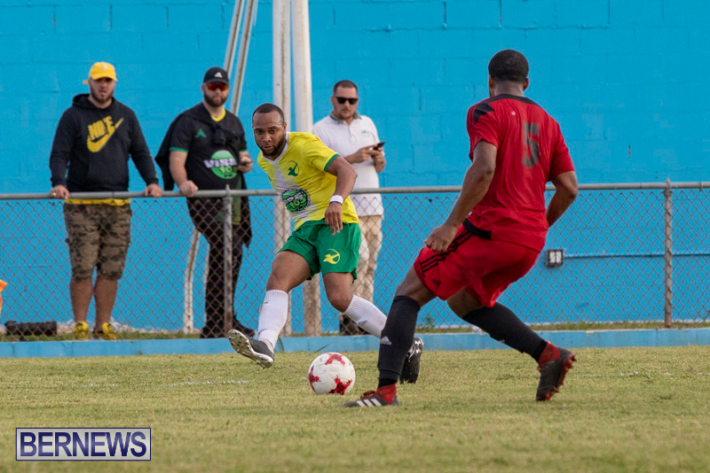 Dudley-Eve-Cup-Final-Bermuda-November-11-2018-7851