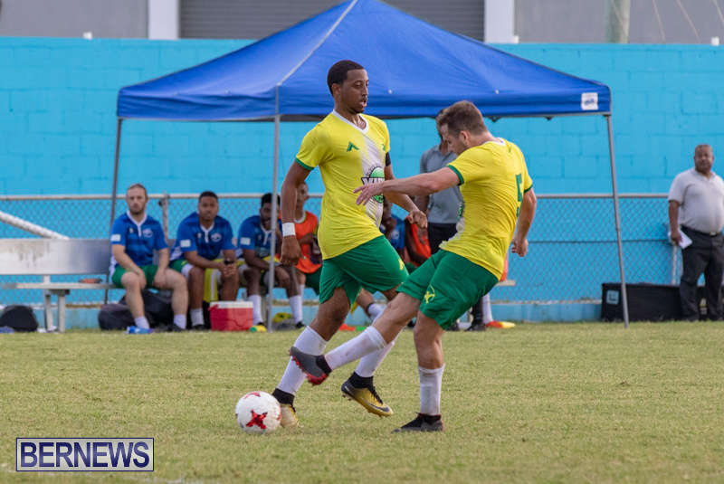 Dudley-Eve-Cup-Final-Bermuda-November-11-2018-7856