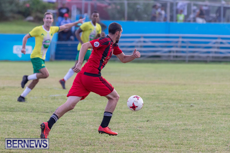Dudley-Eve-Cup-Final-Bermuda-November-11-2018-7863