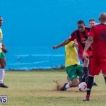Dudley Eve Cup Final Bermuda, November 11 2018-7876
