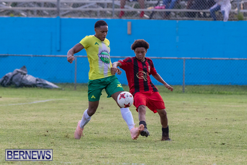 Dudley-Eve-Cup-Final-Bermuda-November-11-2018-7879