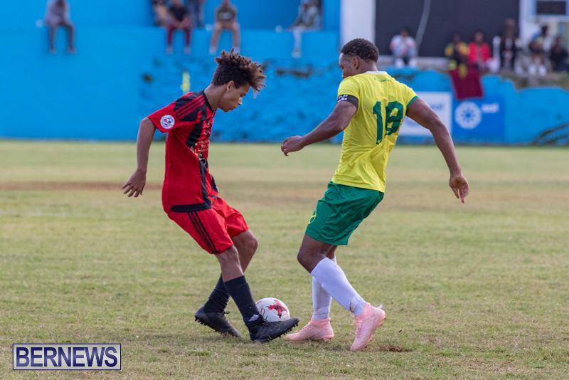Dudley-Eve-Cup-Final-Bermuda-November-11-2018-7895