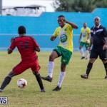 Dudley Eve Cup Final Bermuda, November 11 2018-7900