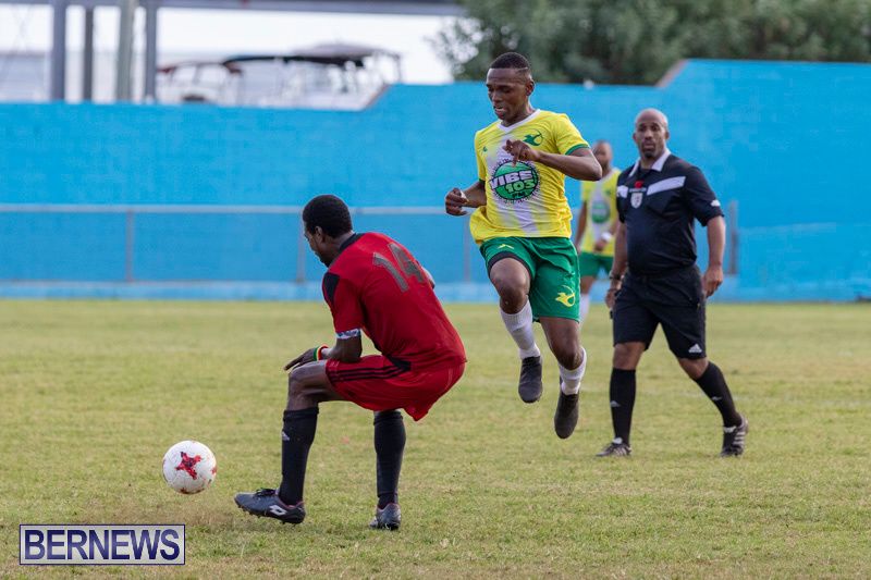 Dudley-Eve-Cup-Final-Bermuda-November-11-2018-7901