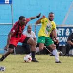 Dudley Eve Cup Final Bermuda, November 11 2018-7906