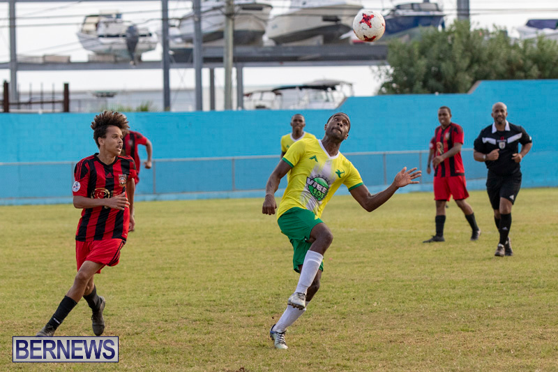 Dudley-Eve-Cup-Final-Bermuda-November-11-2018-7908