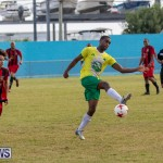 Dudley Eve Cup Final Bermuda, November 11 2018-7909