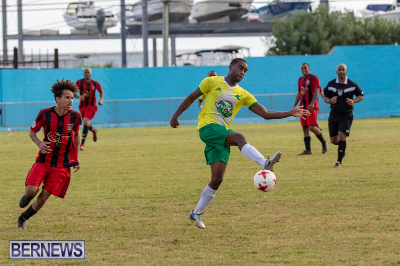 Dudley-Eve-Cup-Final-Bermuda-November-11-2018-7909
