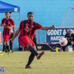 Dudley Eve Cup Final Bermuda, November 11 2018-7926