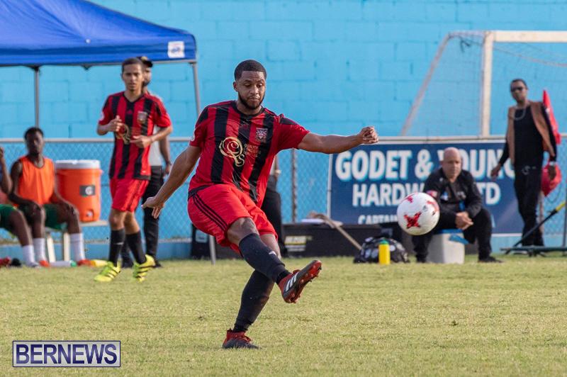 Dudley-Eve-Cup-Final-Bermuda-November-11-2018-7926