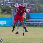 Dudley Eve Cup Final Bermuda, November 11 2018-7939