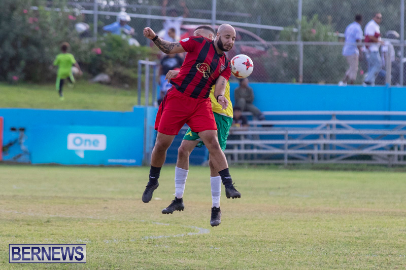 Dudley-Eve-Cup-Final-Bermuda-November-11-2018-7939