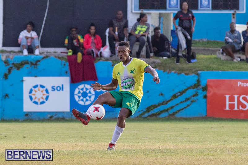 Dudley-Eve-Cup-Final-Bermuda-November-11-2018-7949
