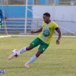 Dudley Eve Cup Final Bermuda, November 11 2018-7952